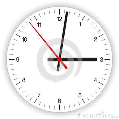 pin square clock faces on pinterest clock face by peter hermes furian via dreamstime