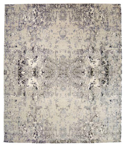 tappeti tibetani antichi tappeti tibetani antichi kilim antichi galleria rosecarpets
