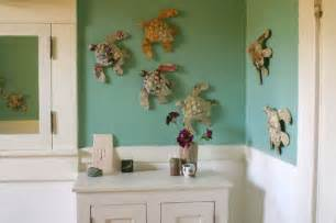 turtle shower curtains bath accessory sets turtles sea turtle themed bathroom accessories tsc