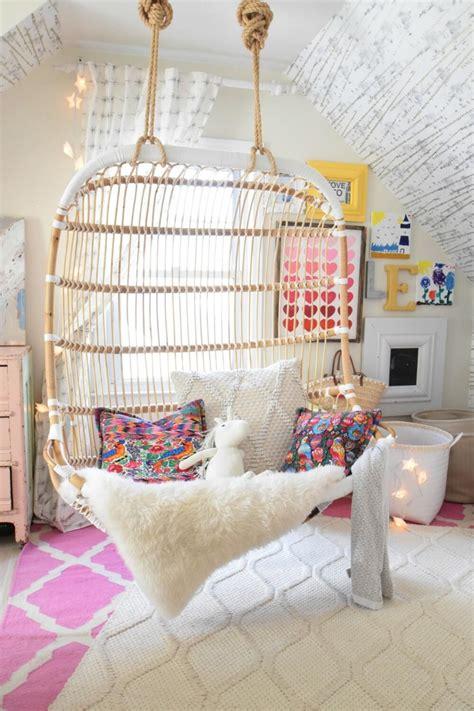 tween bedroom ideas 65 bedroom ideas that will your mind