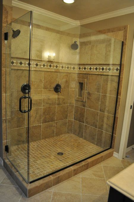 updated bathroom ideas small spa master bath and masters on pinterest