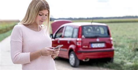 Autoversicherungen Mit Rabattschutz by Rabattschutz Auto N 220 Rnberger Versicherung