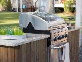 How To Build A Outdoor Kitchen Island 301 Moved Permanently