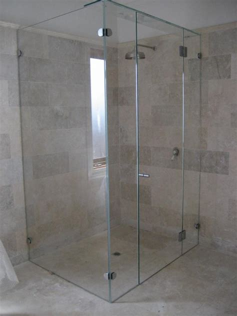 Shower Doors Melbourne Shower Screens Specialists Top Quality Frameless Shower Screens At Affordable Prices
