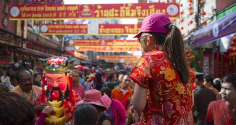 new years 2016 bangkok 2016 bangkok new year christopher