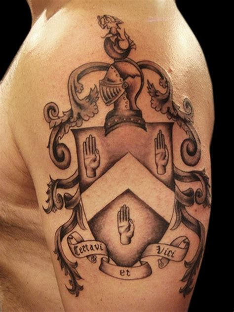 knight times tattoo ideas and meanings