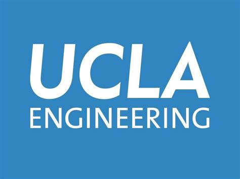 Ucla Mba Curriculum by Ucla Graduate Programs Autos Post
