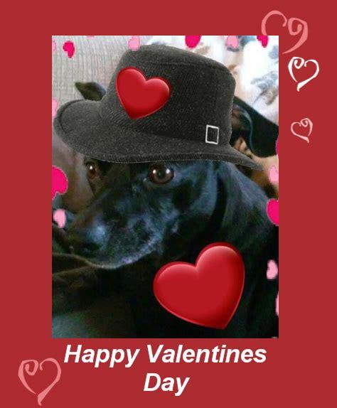 yankee doodle ringtone free doobie doo s happy valentines day free downloads
