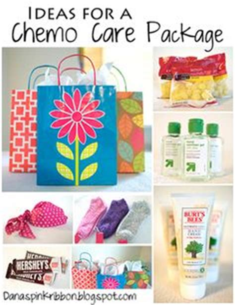 free stuff for chemo patients 1000 images about hospital busy bags for kiddos on