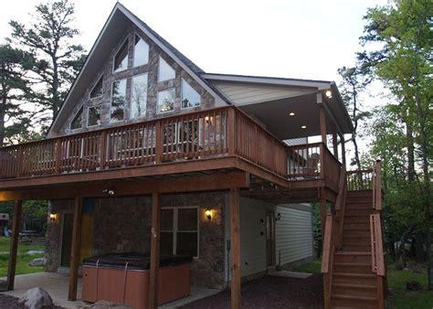 Pocono Cabin Rentals With Tubs by Poconos Cabin Rentals Pocono Mountain Rentals