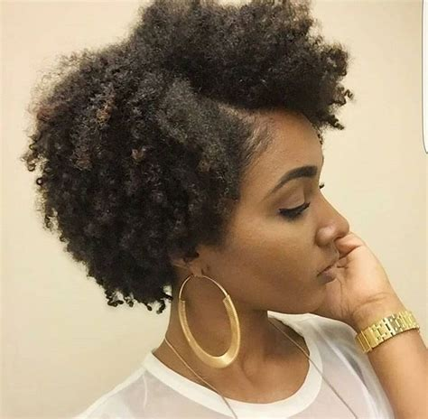 hair style for a nine ye natural hair style naturalhair pinterest tresses