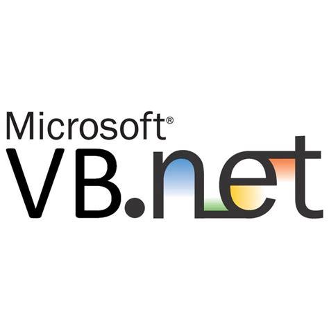 sle vb net programs 25 best ideas about visual basic net on pinterest tu es