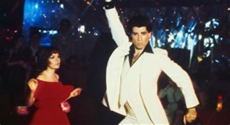 theme music night manager saturday night fever theme song movie theme songs tv