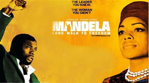 biography films 2013 mandela long walk to freedom 2013 movie hd wallpapers