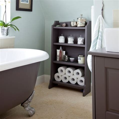 bookcase bathroom storage bathroom storage ideas