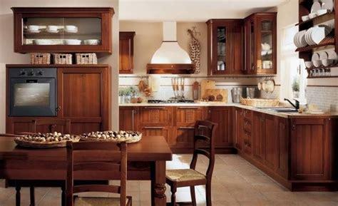 piastrelle classiche piastrelle per cucina piastrelle