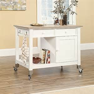 mobile kitchen island plans mobile kitchen island kitchen cart