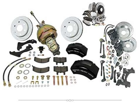 Suzuki Sx4 Spare Parts Suzuki Spare Parts For Suzuki Car Models