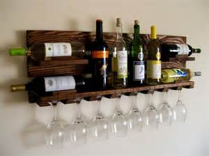 Diy plans wood pallet wine rack plans pdf download wood