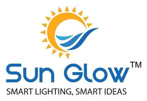 company sun software development india web development india custom software development services