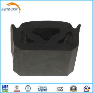 Packing Cover Uvario Gasket Cover china ship hatch cover solid hollow of rubber seal china rubber packing rubber gasket