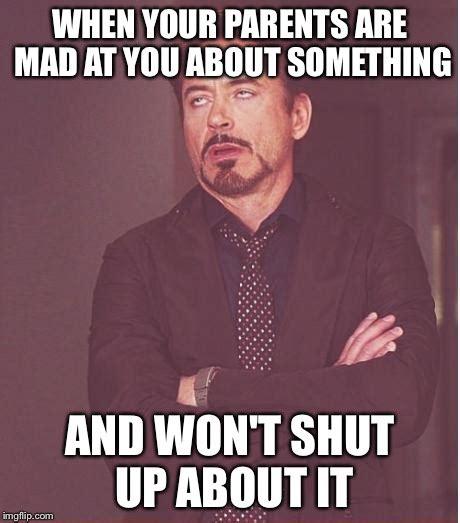 Annoying Meme - the most annoying phenomena on earth imgflip