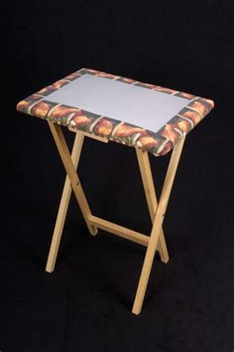 Portable Ironing Board For Quilting by 1000 Images About Quilting Innovations On