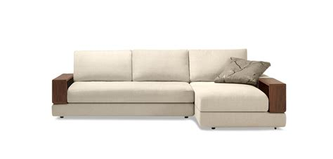 king couch jasper metro flexible modular sofa perfect for