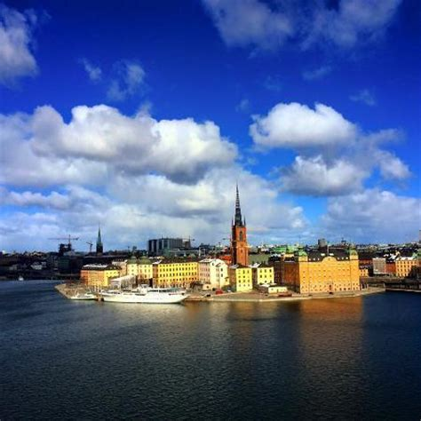 stockholm the best of stockholm for stay travel books stockholm tourism best of stockholm sweden tripadvisor
