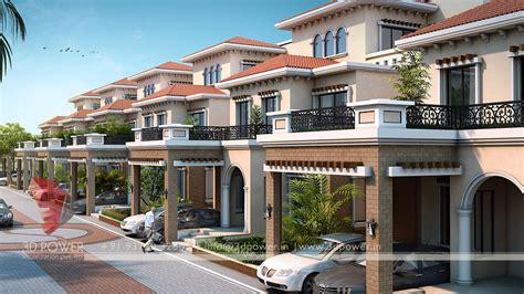 house design tools free 3d 100 free 3d home design exterior house design tool