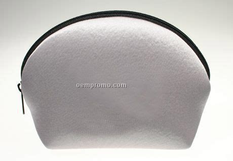 Viny Eyelash Curler Tiwok makeup kits china wholesale makeup kits