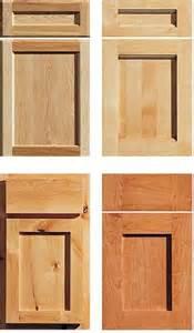 home design shaker style back to basics decoration pretty shaker style cabinet on decorating photos shaker