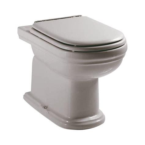 ideal standard vasi dettagli prodotto t3028 vaso a terra ideal standard