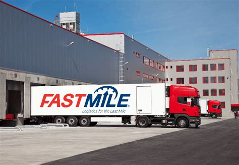 orlando fl last mile delivery service and warehousing fastmile logistics