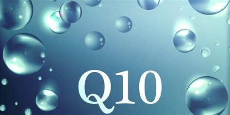alimenti contengono coenzima q10 carenze nutrizionali le pi 249 diffuse i sintomi e come