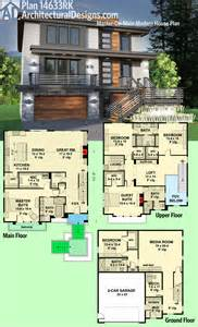 vintage southern house plans 100 vintage southern house plans 25 best cottage