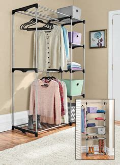 Shopko Kitchen Pantry by 1000 Images About Get Organized On Storage