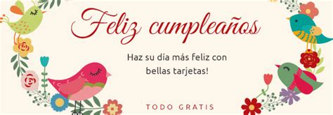 imagenes feliz navidad y cumpleaños tarjetas animadas gratis de feliz cumplea 241 os feliz d 237 a de