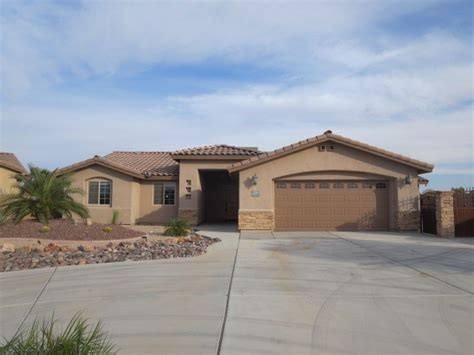 Free Arizona Search Houses For Sale In Yuma Az 28 Images 11824 E Eclipse Ct Yuma Az 85367 Home For