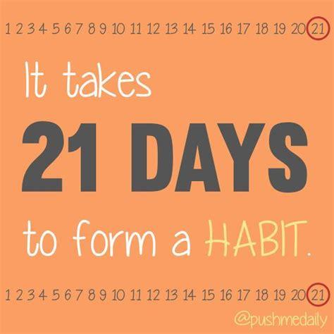 21 day shakeology challenge the 21 day challenge kuban minton