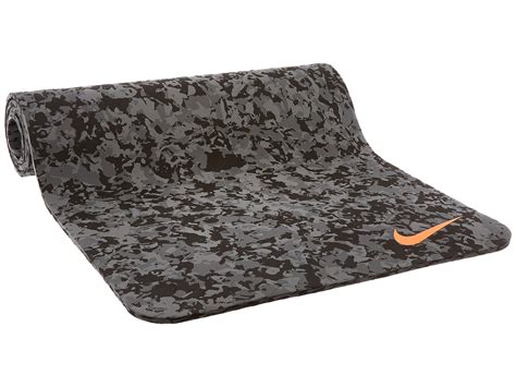 Nike Mat by Nike Nike Mat Zappos Free Shipping Both Ways