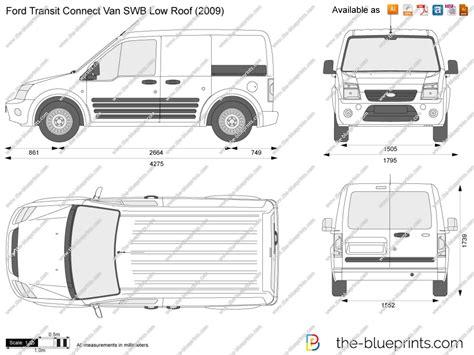 Transit Connect Van Interior Dimensions Html Autos Post | 2014 ford transit connect xlt swb cargo minivan specs