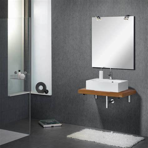 schlafzimmer vanity kommode vanity 60 waschplatz zwetschge dekor in versch