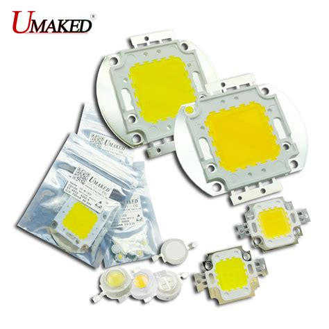 Limited Strom Led Bulb 3w 4 Watt Led Terbaru umaked high power led smd cob bulb l chip 1w 3w 5w 10w