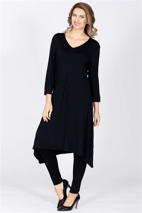 swing dress australia new cordelia st womens knee length dresses aline swing