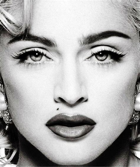 Madonna Voted The Worlds Greatest Symbol by 290 Best Madonna Images On Madonna Photos