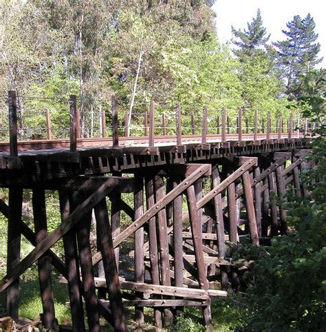 Trestle Fence Save The Historic Willow Glen Trestle