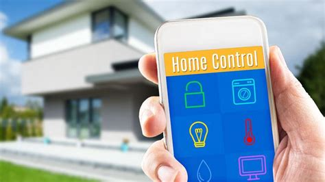 smart gadgets 9 ways to make your smart home more secure news