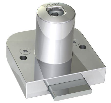 Abloy Of230 Classic of230 cabinet locks abloy uk locking solutions