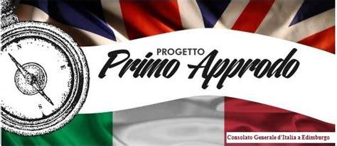 consolato italiano edimburgo consolato generale d italia a edimburgo home